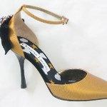Yürüyen Sanat / İtalyan Ayakkabısının Tarihi, Sanatı ve Modası