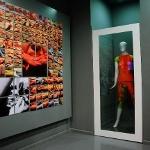 Maksut Aşkar'ın 'Edible Art /Yenilebilir Sanat'