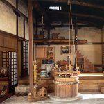 `Minyatür Odalar` Rahmi M. Koç Müzesi'nde