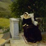 Çarlık Rusya´sından Sahneler: Rus Devlet Müzesi Koleksiyonu´ndan 19. Yüzyıl Rus Klasikleri