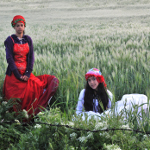 Seyit Ali Ak Anısına Fotoğraf Sergisi