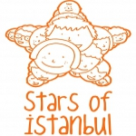 Stars of Istanbul