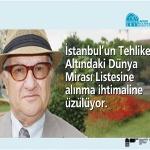 Taşınabilir Sanat ´O Bir İstanbullu´ Projesiyle İstanbul Billboardlarında!