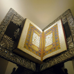Türbe Hazineleri: Yaşayan Mekânların Ölümsüz Zenginliği