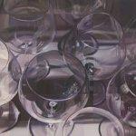 Yahya Bağcı 'Through The Lookıng Glass'