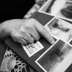 Yeni Memleket Anıları - İstanbul'daki Alman ve Berlin'deki Türk Kadınlarının Hayat Hikayeleri