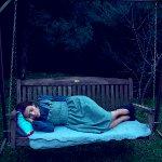 Zeynep Ökmen Kiş Uykusu İsimli Moda – Video Projesi