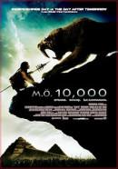 M. Ö. 10.000
