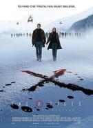 The X - Files: İnanmak İstiyorum