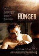 Açlık (Yönetmen: Steve McQueen)