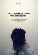 Annemi Öldürdüm