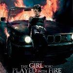 Filmekimi / Ateşle Oynayan Kız
