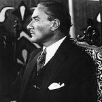 Bir Bilim Savaşçısı: Atatürk