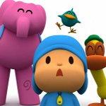Pera Müzesi`nde 23 Nisan`da Çocuklar İçin İspanyol Animasyon Sineması