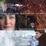 En İyi Yemek Filmleri İstanbul Bilgi Üniversitesi`nde