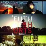 Future Shorts Turkey, 18 Ülkede Gösterime Giren Haziran Ayı Seçkisi ile KargART'ta