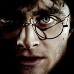 Harry Potter ve Ölüm Yadigarları - gnçtrkcll Açıkhava Sinema Festival