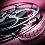 İspanyol Sineması: Yakın ve Uzak Her On Yıl için Bir Film
