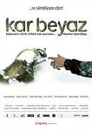 Karbeyaz