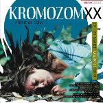 Kromozom XX