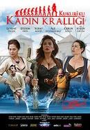 Kukuriku - Kadın Krallığı