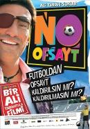 No Ofsayt