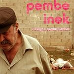 Aykut Oray Kısa Filmleri Gecesi