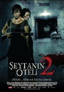 Şeytanın Oteli 2