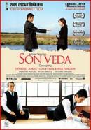Son Veda