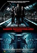 Vampir İmparatorluğu
