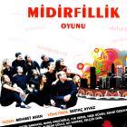 Midirfillik Oyunu (Ham Hum Şaralop)