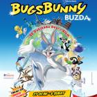 Bugs Bunny Buzda