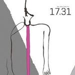 17.31