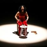Talin Büyükkürkciyan:Kırkıncı Kapıyı Açarsan