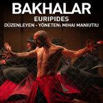 Bakhalar