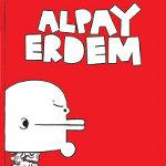 Alpay Erdem