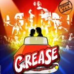 Grease Musical (from USA)