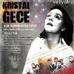 Kristal Gece (Anne Frank`ın Hatıra Defteri)