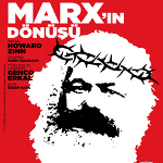 Marx'ın Dönüşü