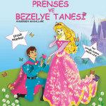 Prenses ve Bezelye Tanesi - Çocuk Oyunu