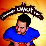 Uluslararası Mizah Festivali: Umut Kantoğlu - Sahnede Umut Var