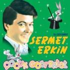 Sermet Erkin ile Gülelim, Eğlenelim