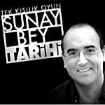Sunay Bey Tarihi