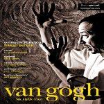 Van Gogh (Tiyatro Gerçek)