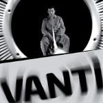 Vanti