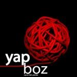 Yap Boz