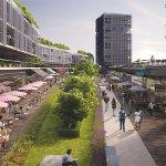 İstanbul`un İyi Yaşam Projesi İstwest`ten Yatırımcılara İki Karlı Fırsat