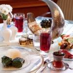 Bayramın Tadını Çintemani Restaurant'ta Çıkarın