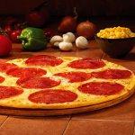 Domino's Pizza'dan, Yaza Özel Seçimler