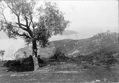 Beykoz (1878)